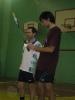 Никита и Олег